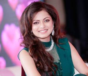 Happy Birthday Drashti Dhami!!!