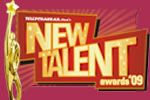 Who is your choice for best new actress at this year's New Talent...