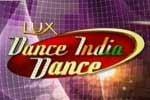 Dance India Dance 2