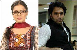 Would you like the pairing of Drashti Dhami and Shaleen Malhotra in Madhubala?