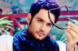Are you happy with Vivian Dsena's return in Madhubala?