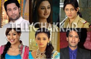 Which of these actors comeback were you awaiting the most?