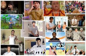 Alternate careers for TV actors