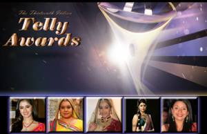 Who will win the Best Actress in a Supporting Role (Drama) in the 13th Indian Telly Awards?