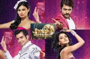 Who will win Jhalak Dikhhla Jaa season 7?