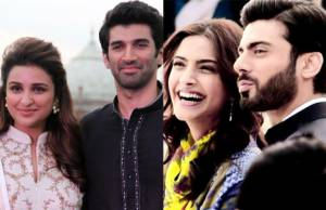 Which jodi did you like more?