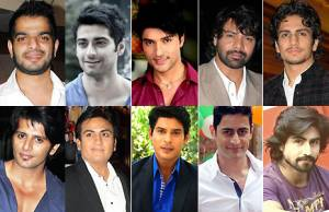 Who is the leading man of Indian Television?