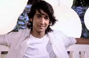 Shantanu wanted to be a CA before he got involved with dancing.