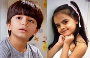 Who is a better child actor?