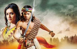 Are you excited to watch Colors' Chakravartin Ashoka Samrat?