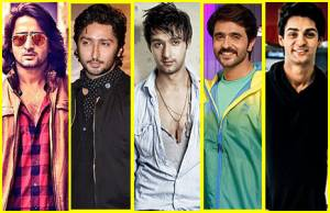 Which TV actor are you missing the most?