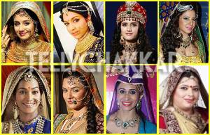 Which actress looks the best in royal avatar?