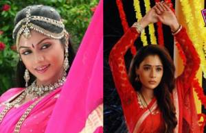 Who performed better as a Naagin?