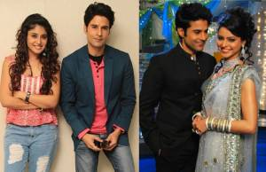 Rajeev Khandelwal looks better with?