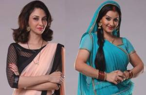 Which Bhabhiji is more entertaining?