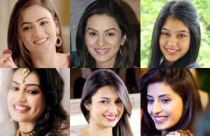 Which TV diva has the best smile?
