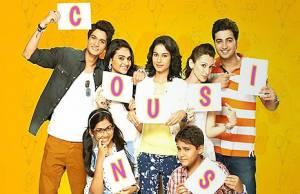 Will you miss Nisha Aur Uske Cousins?