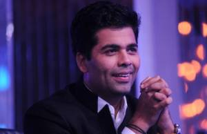 Karan has been part of only one film!