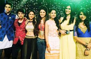 Will you miss MTV Kaisi Yeh Yaariaan?