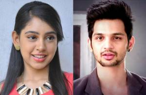 Will Nandini-Madhyam make a good pair in MTV Kaisi Yeh Yaariaan?