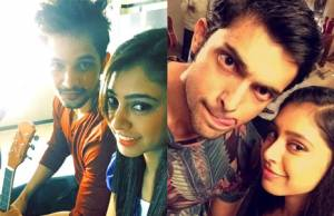 Which jodi is CUTER?