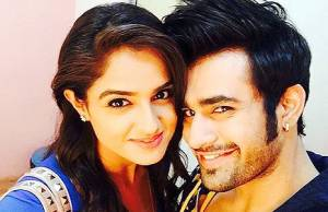 Are you excited to watch Abeer-Meher in Badtameez Dil on hotstar?