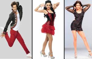 Who deserves to be in the Jhalak Finale?