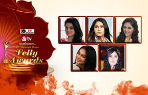 Who deserves to win Fresh New Face (Female) in the 14th Indian Telly Awards?