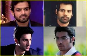 Which Punjabi Munda is your favourite?