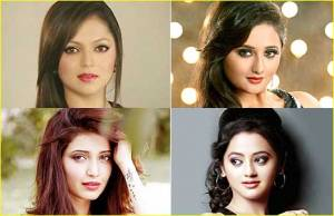 Which Gujju beauty is your favourite?