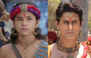 Your pick as the PERFECT Ashoka?