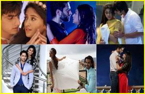 Which is your favourite NEW onscreen jodi?