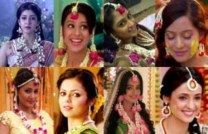 Which actress looks BEST in floral jewelery?