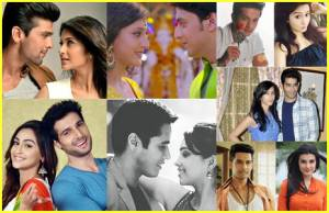 Which NEW Jodi's romance are you looking forward to?