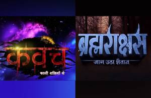 Which Balaji show is your favourite?