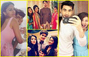 Which is your favourite sibling jodi?