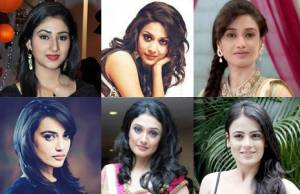 Which TV beauty are you missing on screen?