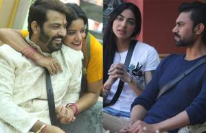 Which is your favourite #BB10 couple?