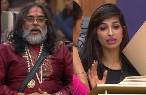 Who is the most ANNOYING character in BB 10?