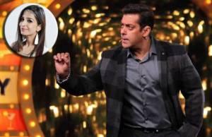 Salman throws Priyanka out of BB 10: right or wrong?