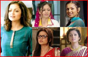 Which Drashti Dhami character is your favourite?