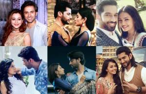 Which is your FAVOURITE new jodi?