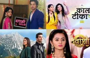 Which LEAP drama are you enjoying the most?