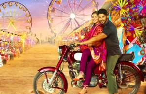 Will you watch Badrinath Ki Dulhaniya?