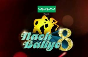 Who is your favourite Nach Baliye contestant?