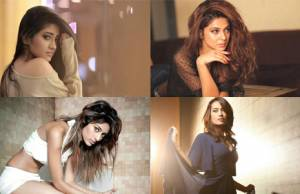Who is the SEXIEST actress on TV?