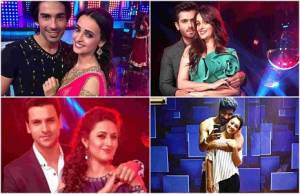 Who deserves to WIN Nach Baliye 8?