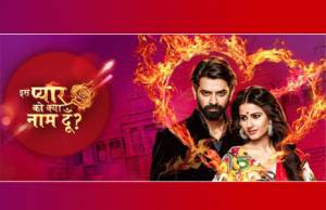 Iss Pyaar Ko... going off air: good or bad decision?
