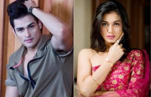 Do you think Priyank is at fault with his failed relationship with Divya?