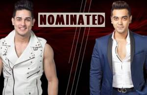 Bigg Boss 11: Who do you think will get EVICTED this week?